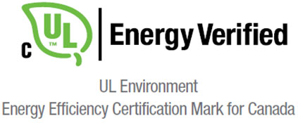 Energy Verified