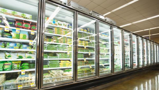 UL_APPLIANCESHVACR_SegmentLanding_HVACandRefrigeration