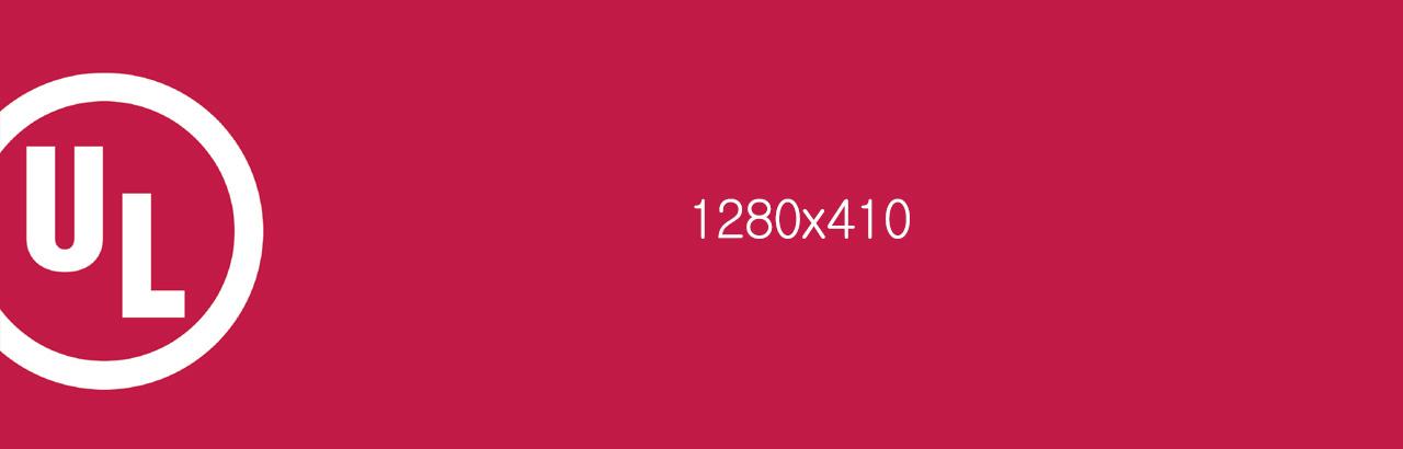 service_pic_1280x410