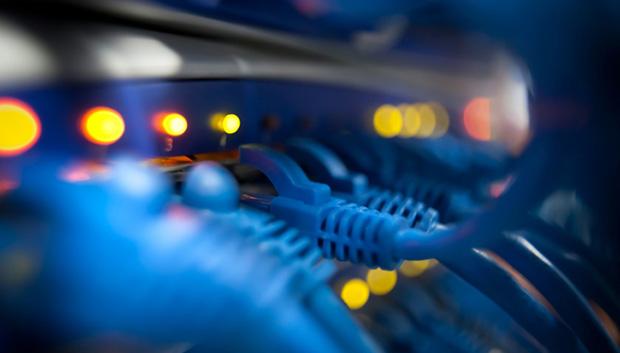 정보 및 통신기술(ICT)