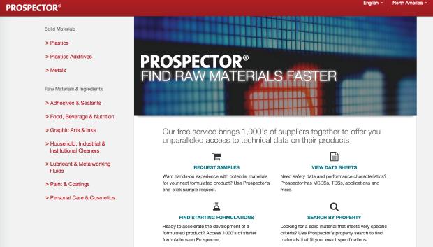 UL Prospector_screen
