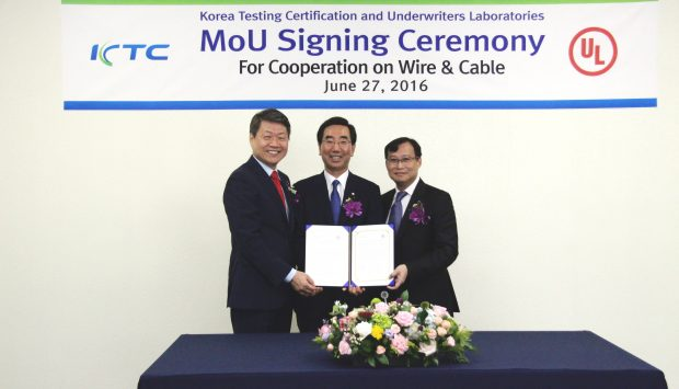 KTC_Wire and Cable MOU_201606_rv