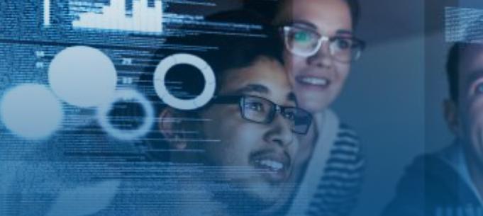 기술 공급업체를 위한 신뢰할 수 있는 전문 지식 — 미래 요구 사항을 위한 빠른 혁신