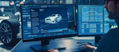 자동차 사이버 보안 감사 및 테스트